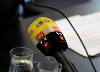 RTL Mikro - Foto: FPN
