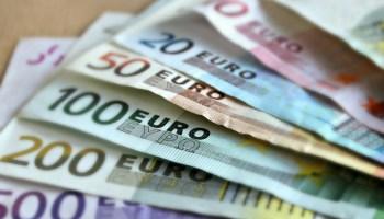 Deutschland zahlt 2019 Rekordsumme von 30,6 Milliarden an die EU