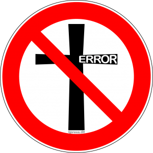 Vatikan: Exkommunikation Gottes nimmt Gestalt an