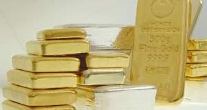 Der Kollaps des US-Dollar-Bankensystems kommt: Staaten kaufen Gold!