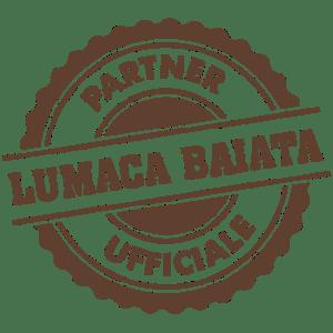Partner Lumaca Baiata