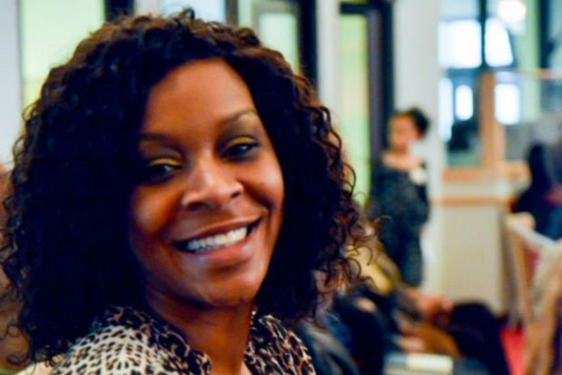 #BlackLivesMatter #SandraBland Tweets 7.24