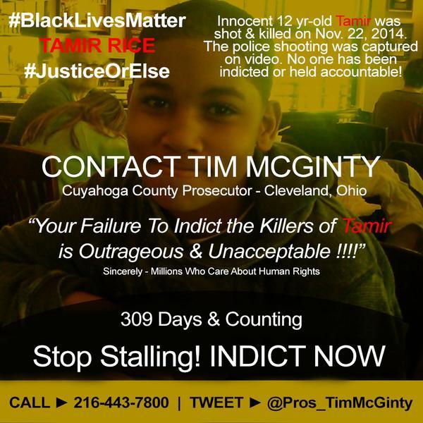 #BlackLivesMatter #PoliceAbuse Tweets 9.28