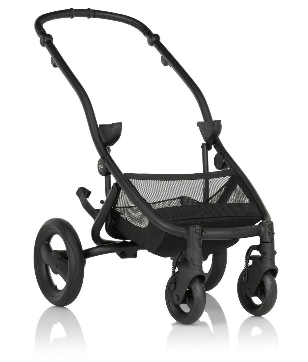 Britax Stroller Organizer Babies R Us
