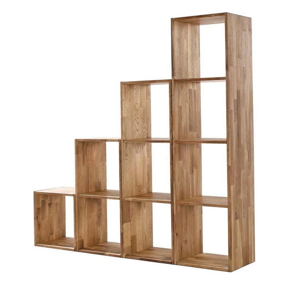 Closetmaid 12 Cube Organizer Instructions