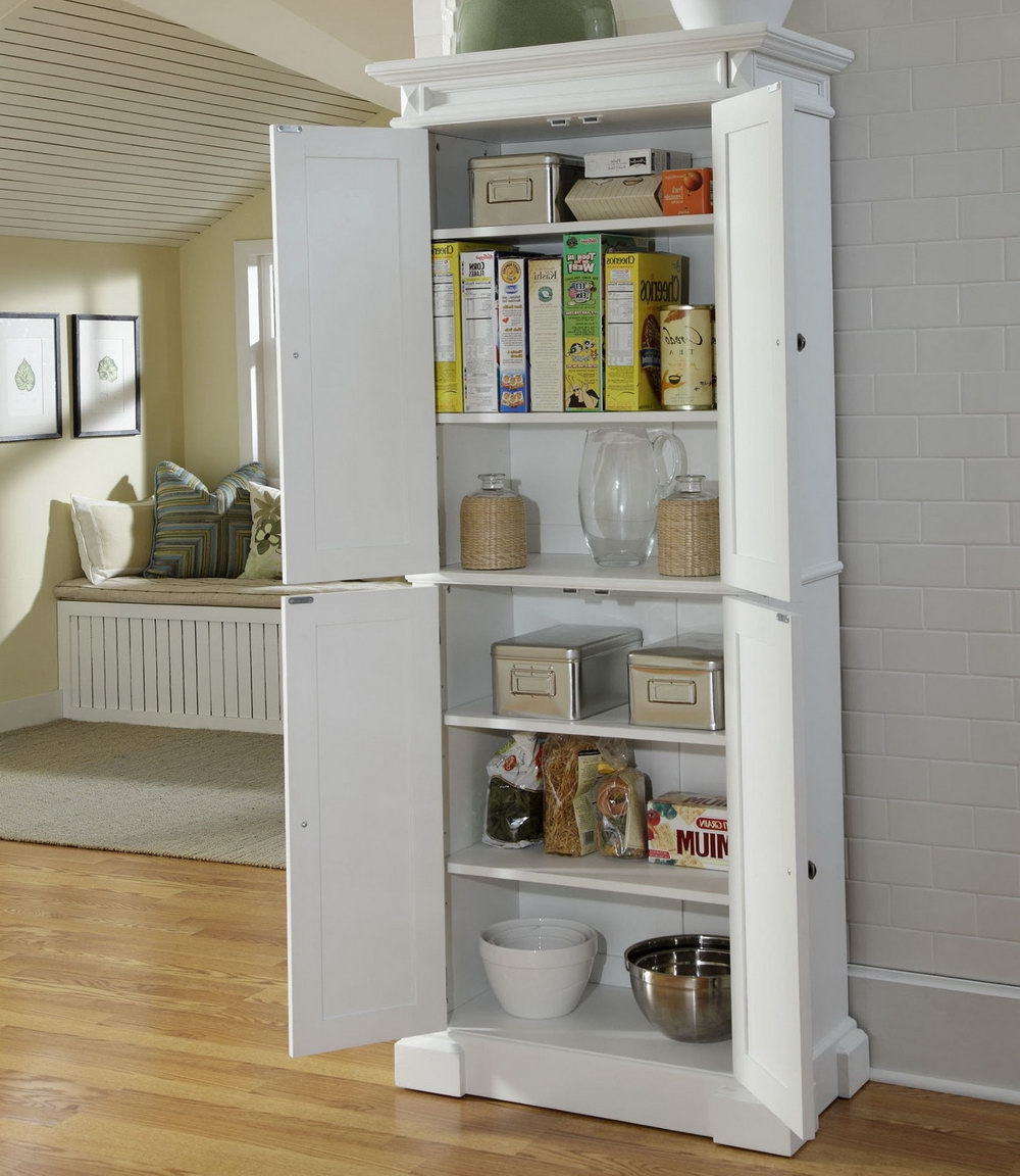 Over The Door Pantry Organizer Lowes