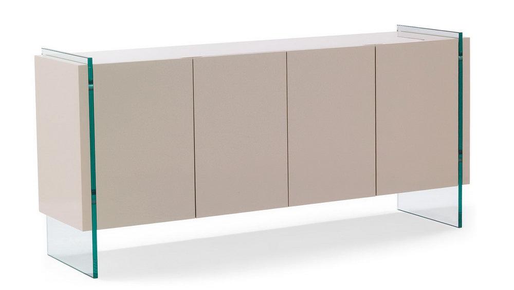 Art Supply Organizer Box