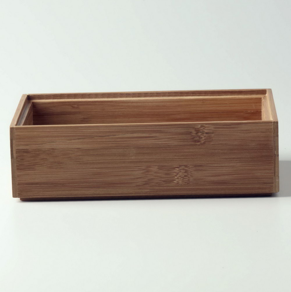 Bamboo Drawer Organizer Amazon