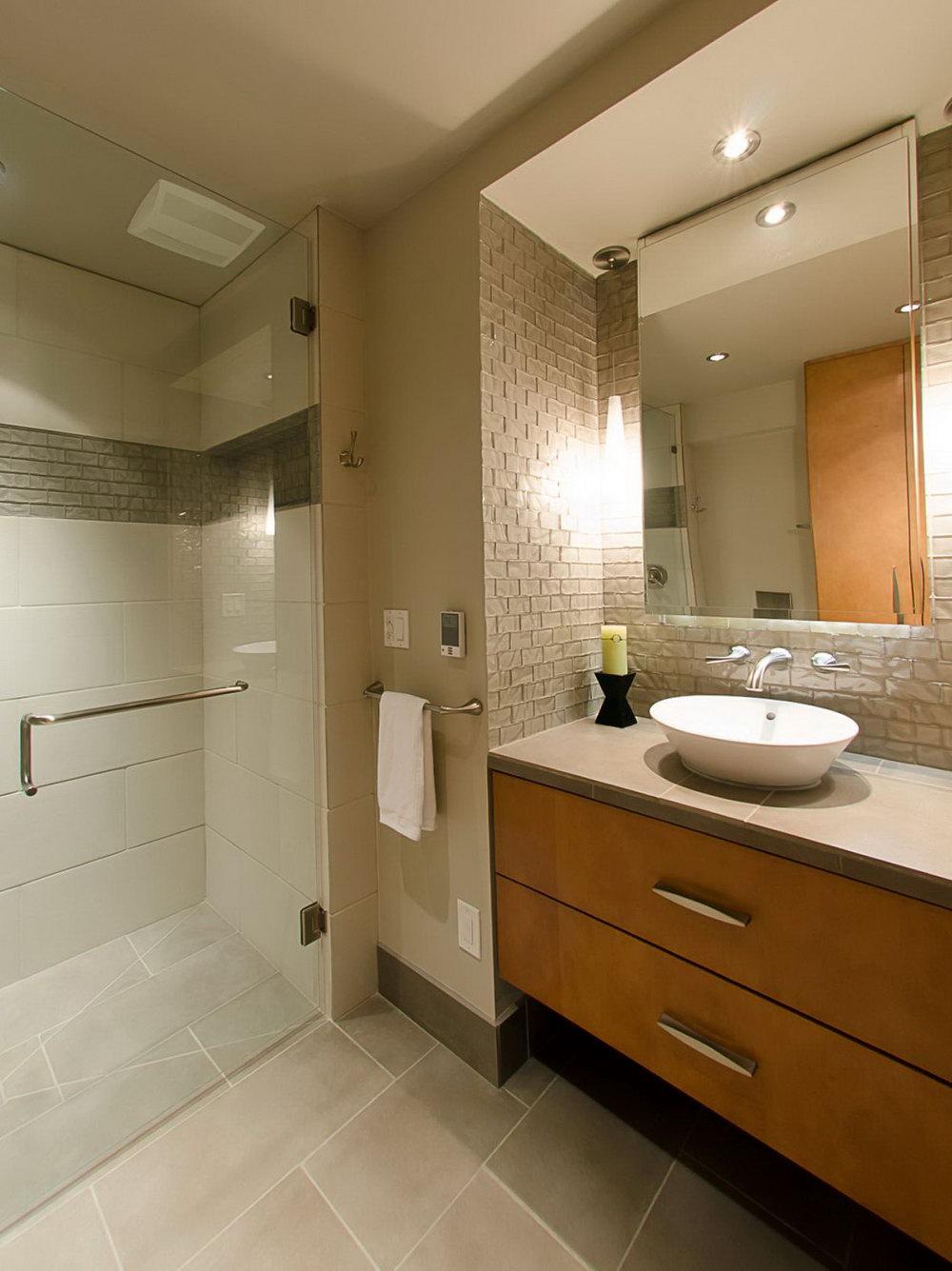 Bathroom Vanity Drawer Organizers