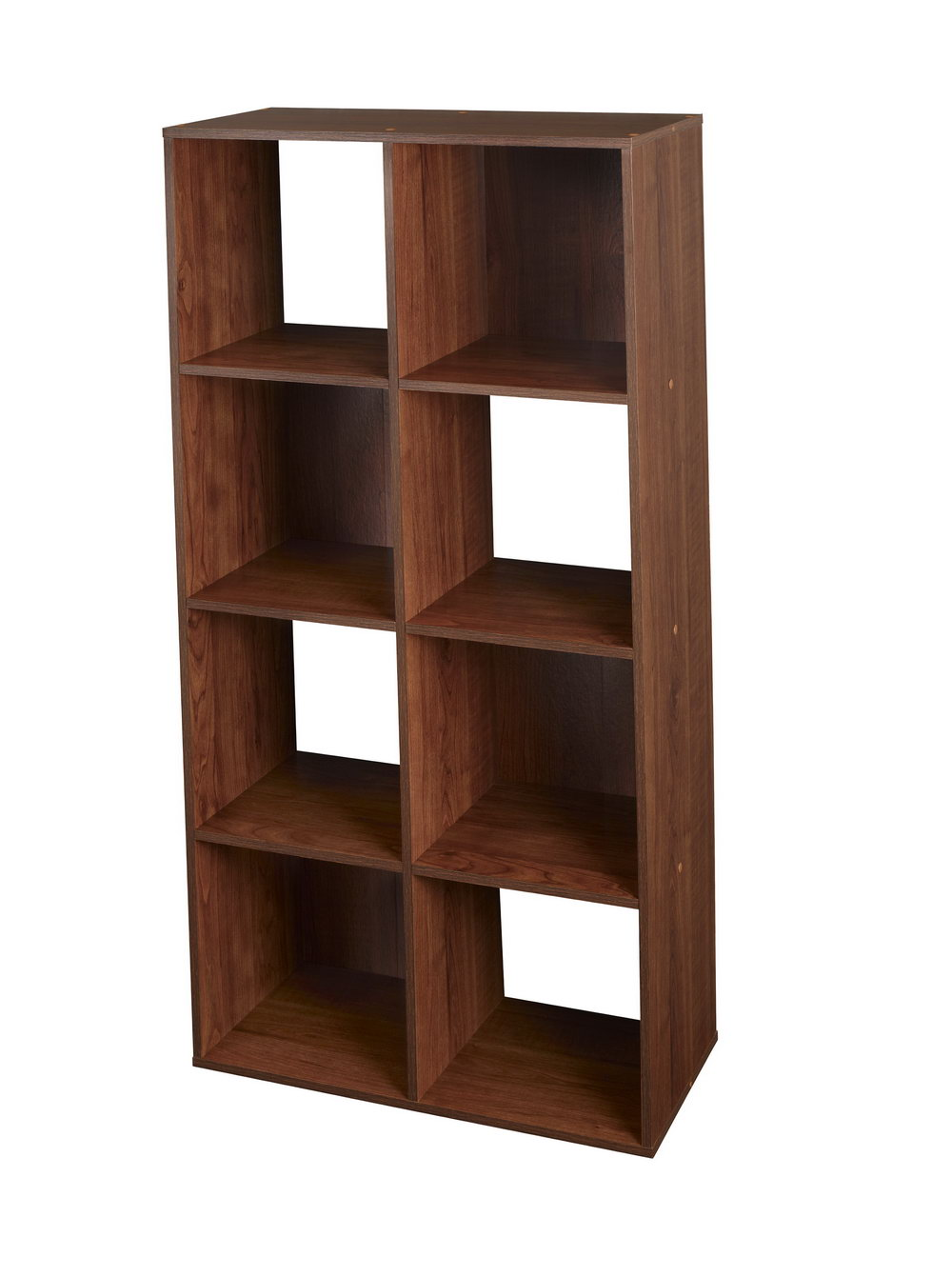 Better Homes And Gardens 8 Cube Organizer