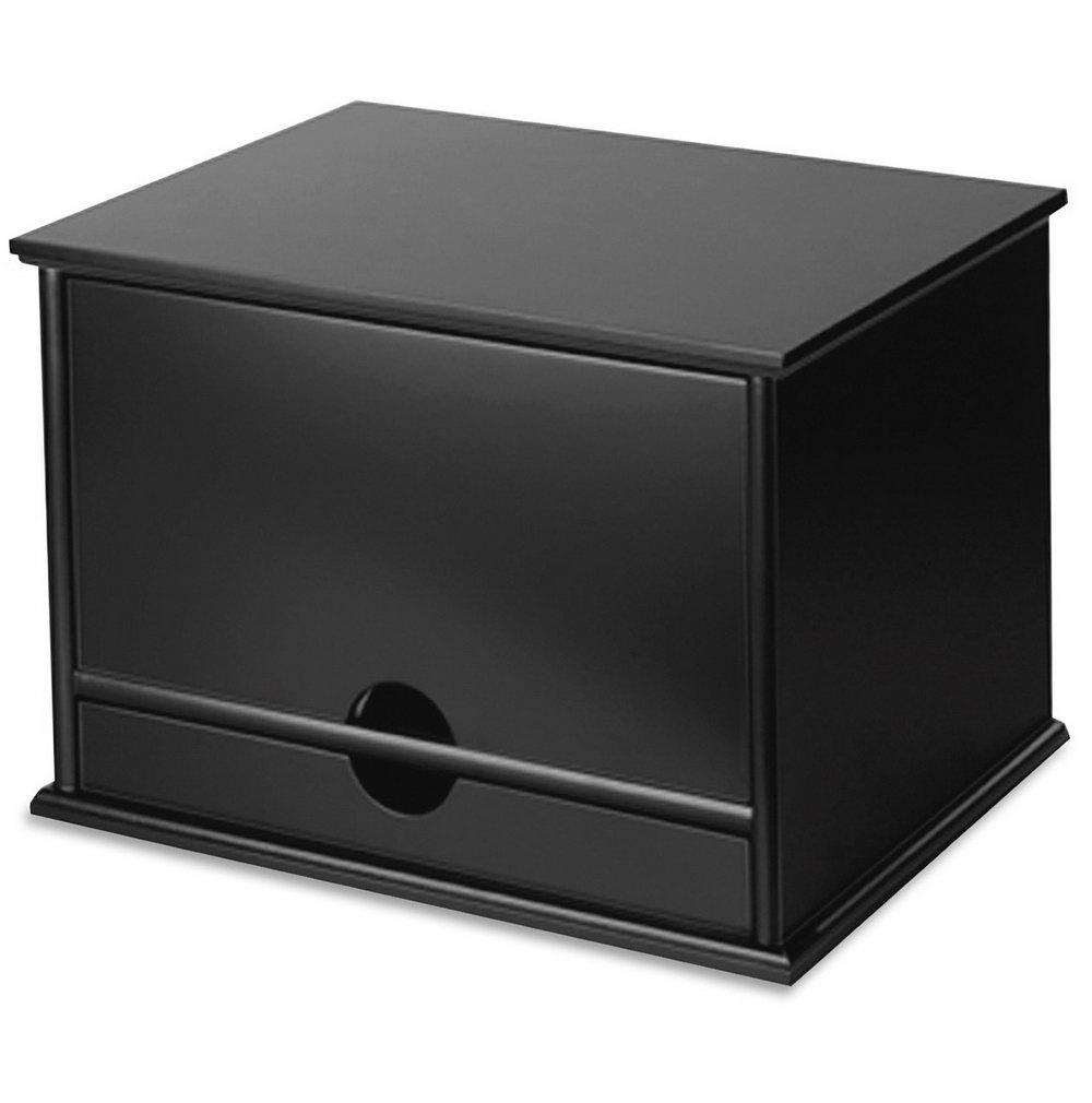 Desktop Organizer Sets