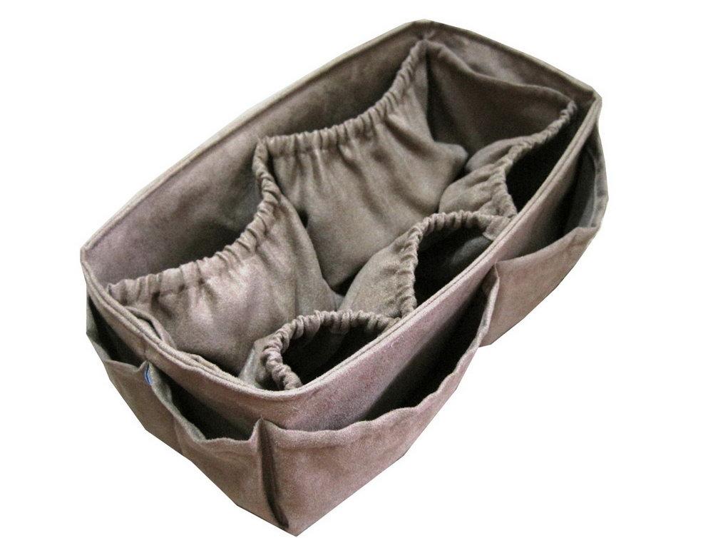 Diaper Bag Organizer Insert Babies R Us