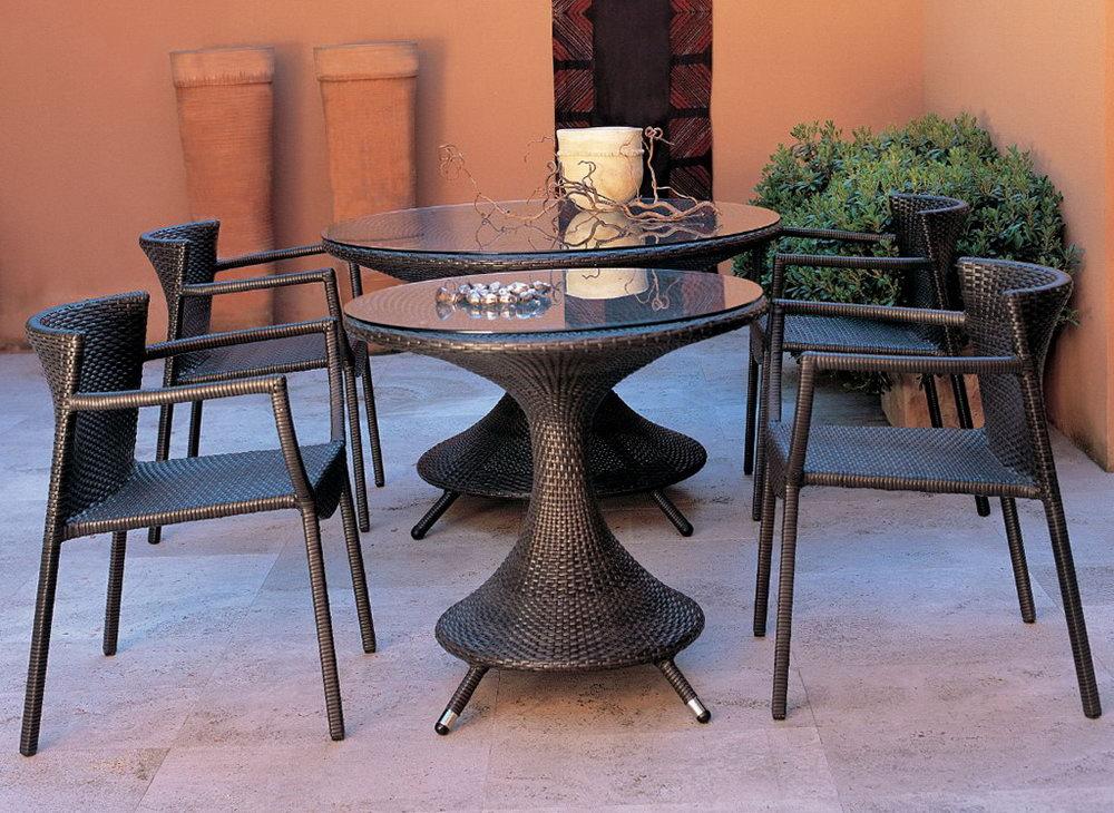 Emu Outdoor Furniture Italy