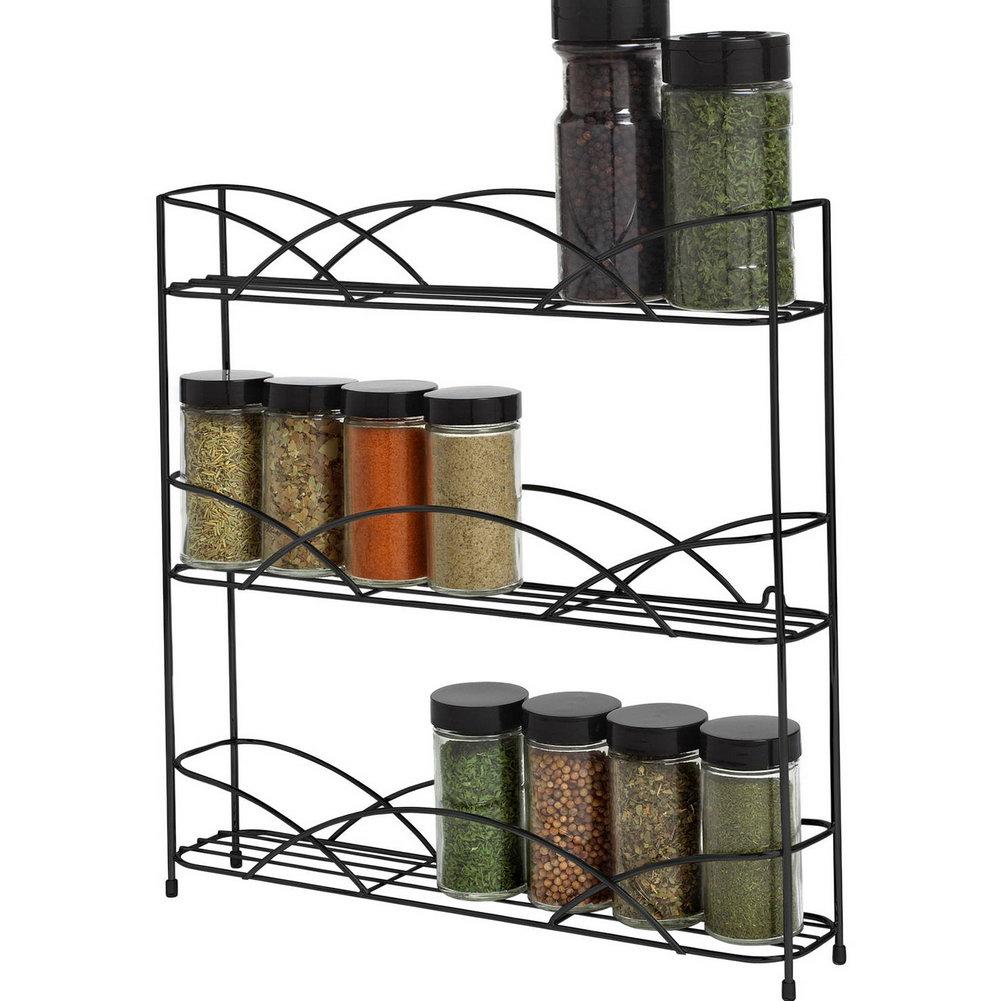 Kitchen Shelf Organizer Walmart