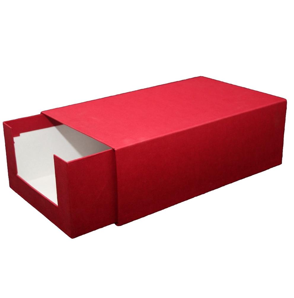 Nike Shoe Box Organizer
