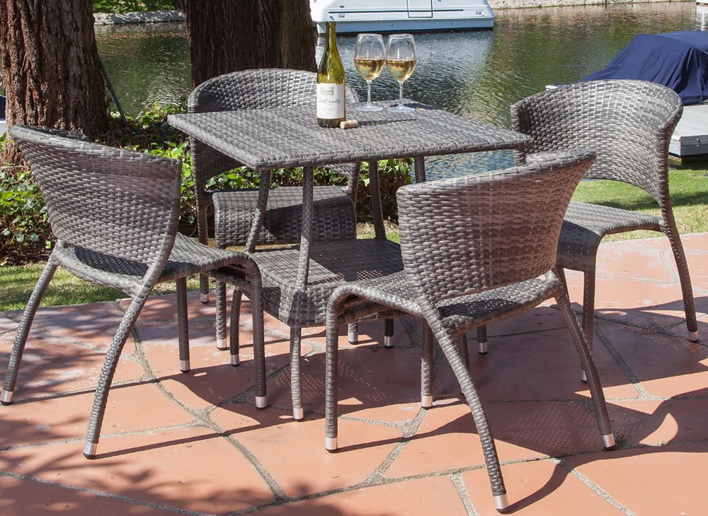 Outdoor Furniture Tampa Fl