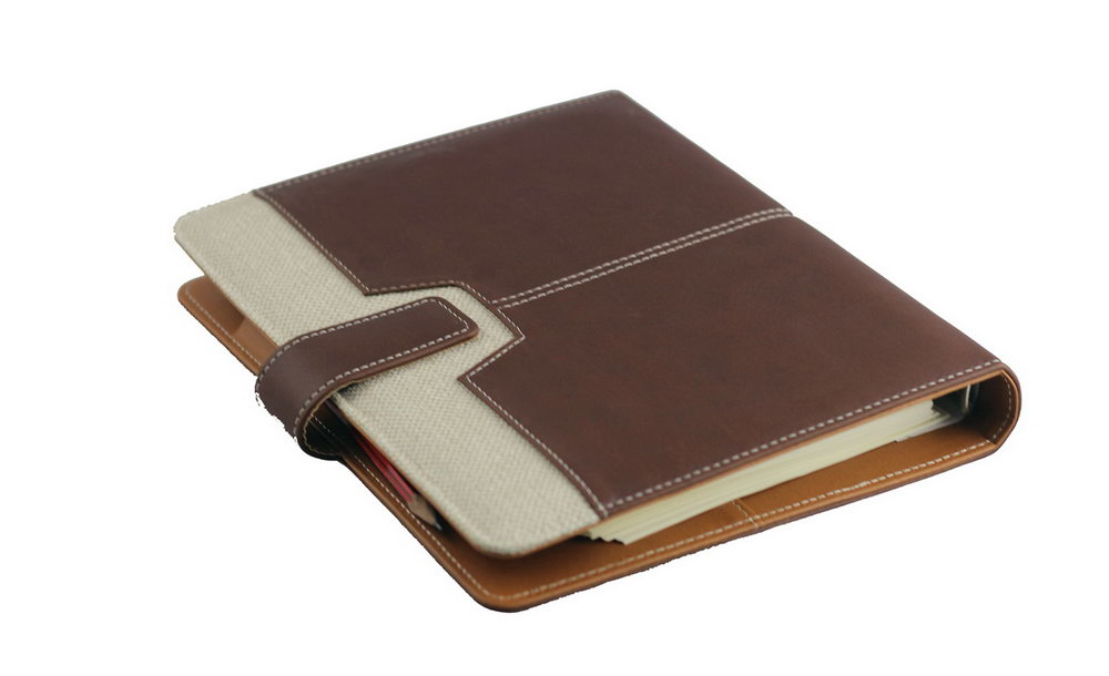 Personalized Planners And Organizers Australia