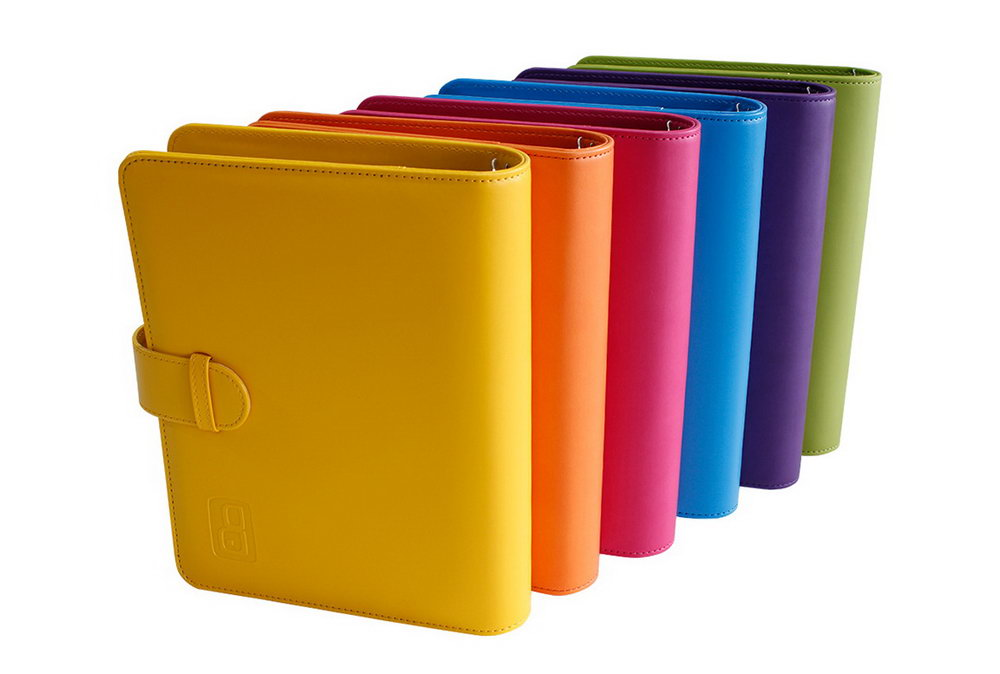 Personalized Planners And Organizers India