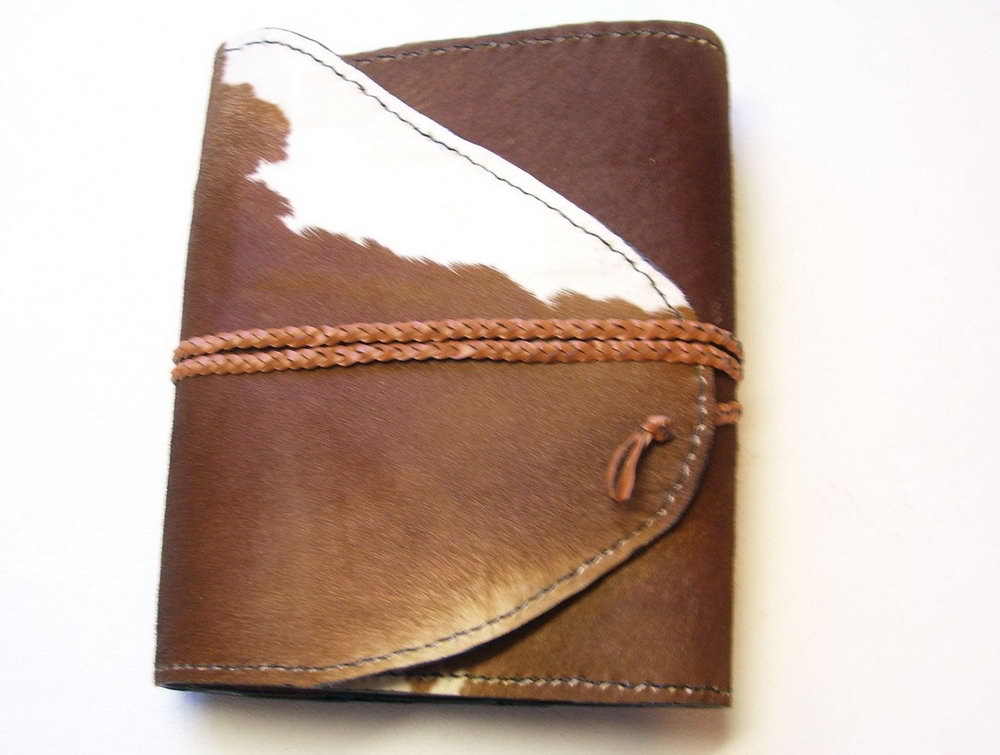 Personalized Planners And Organizers Leather