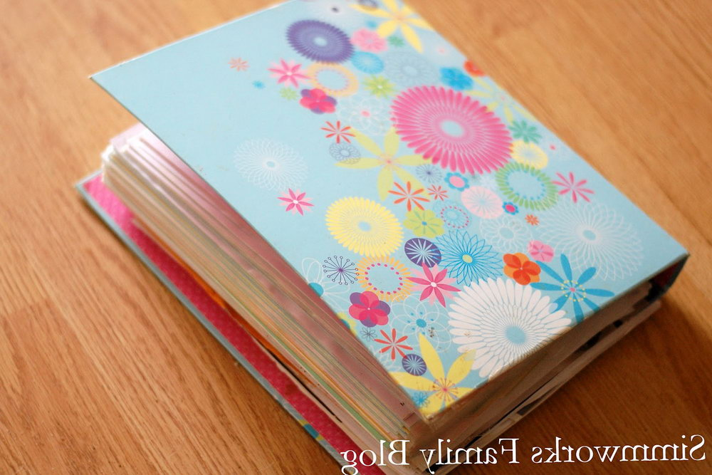 Recipe Organizer Binder Costco