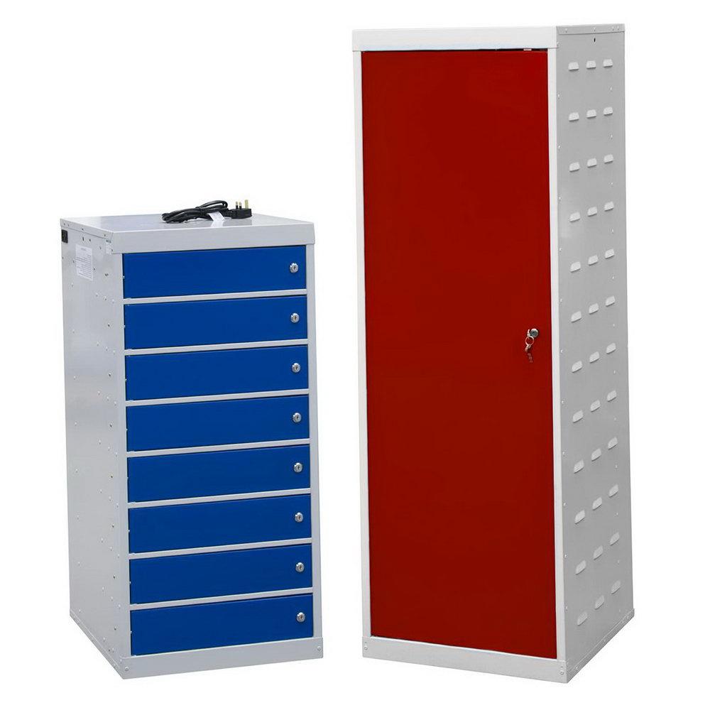 School Locker Organizer Shelves