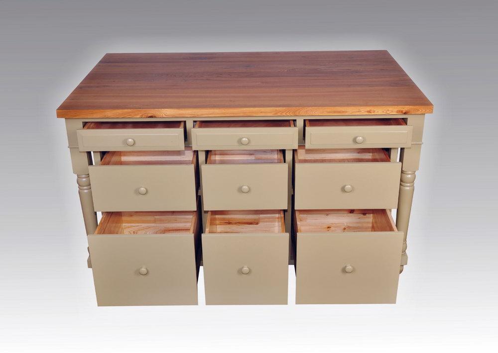 Small Drawer Organizer Wood