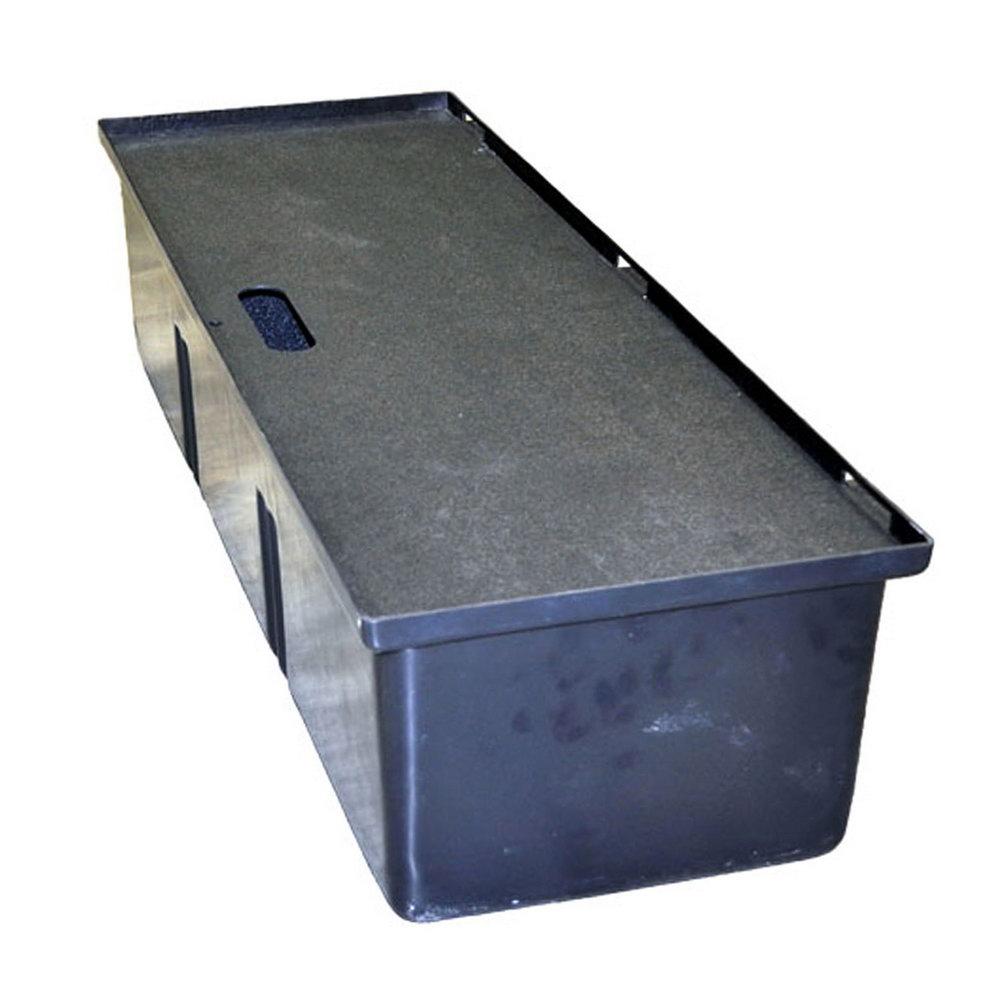 Suv Trunk Organizer Storage