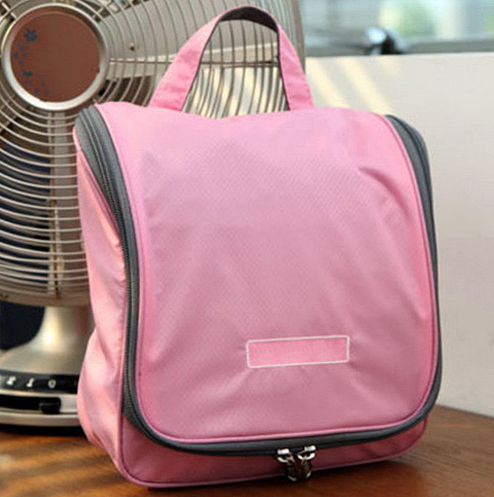Travel Baby Bag Organizer