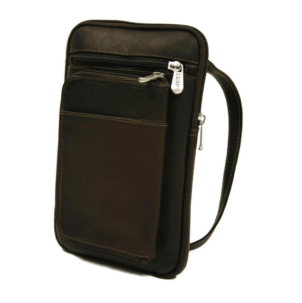 Travel Organizer Bag Dubai