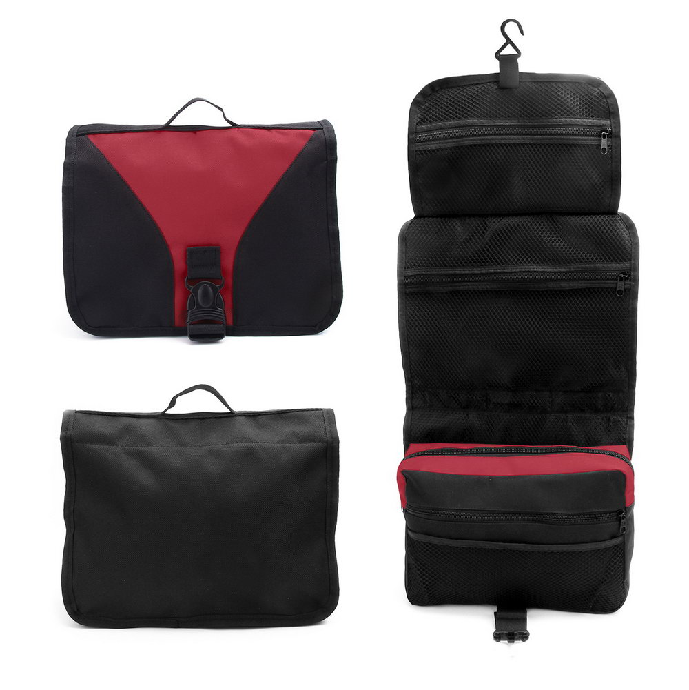 Travel Organizer Bag Sets