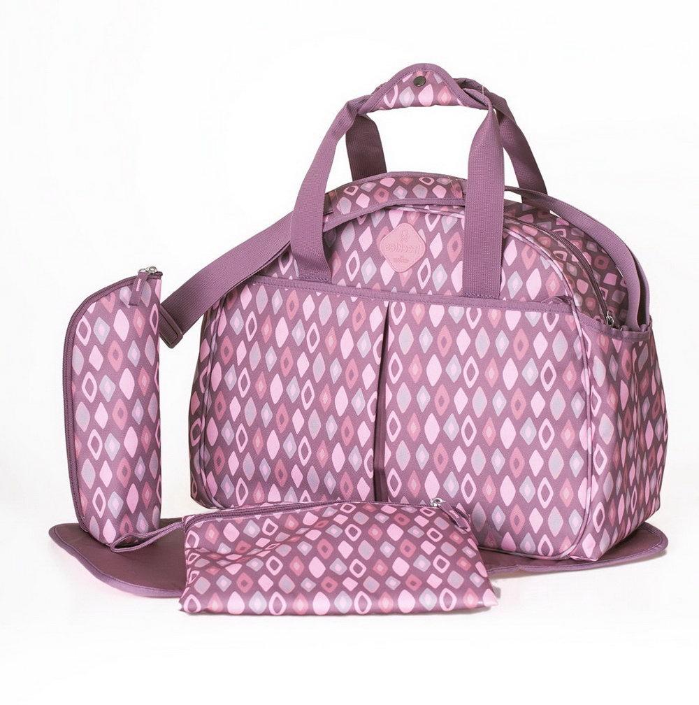 Baby Bag Organizer Murah