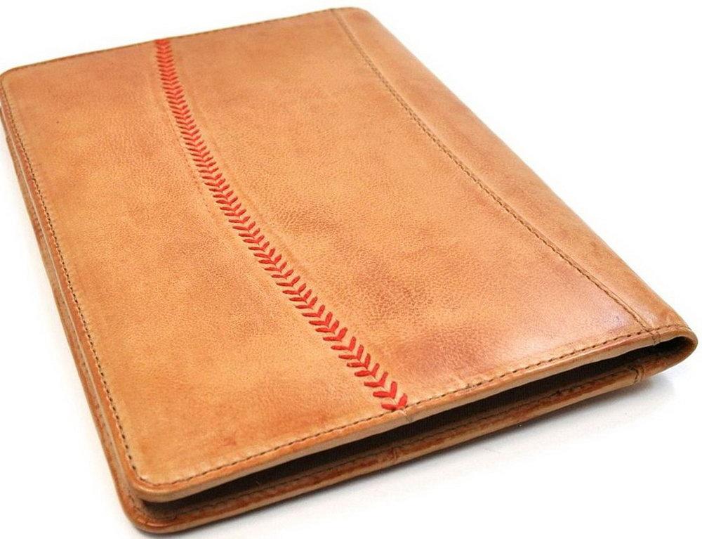 Baseball Card Organizer App