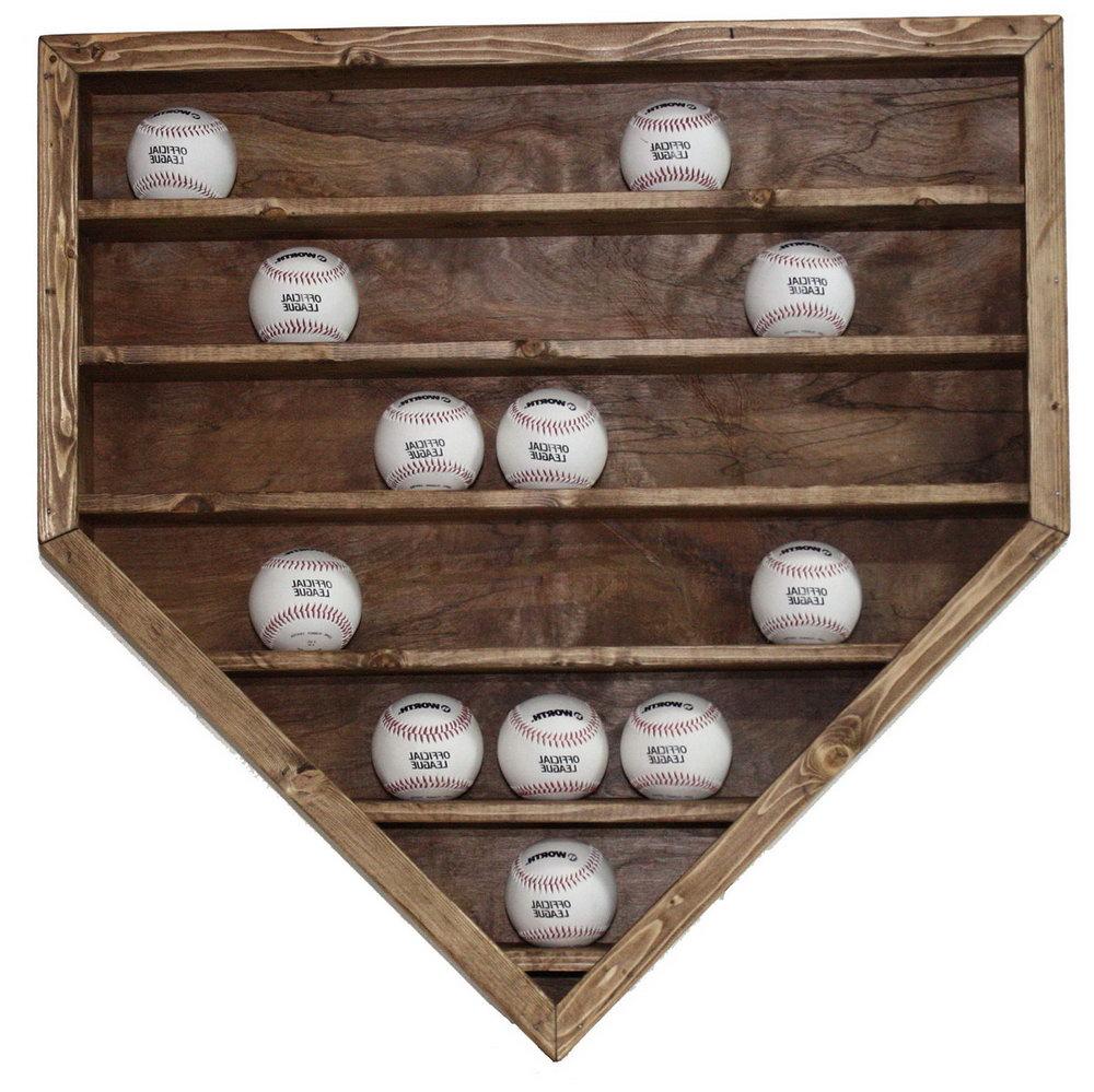 Baseball Card Organizer Sheets