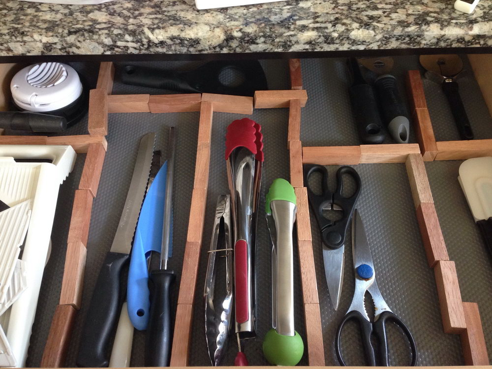 Bathroom Drawer Organizers Ikea