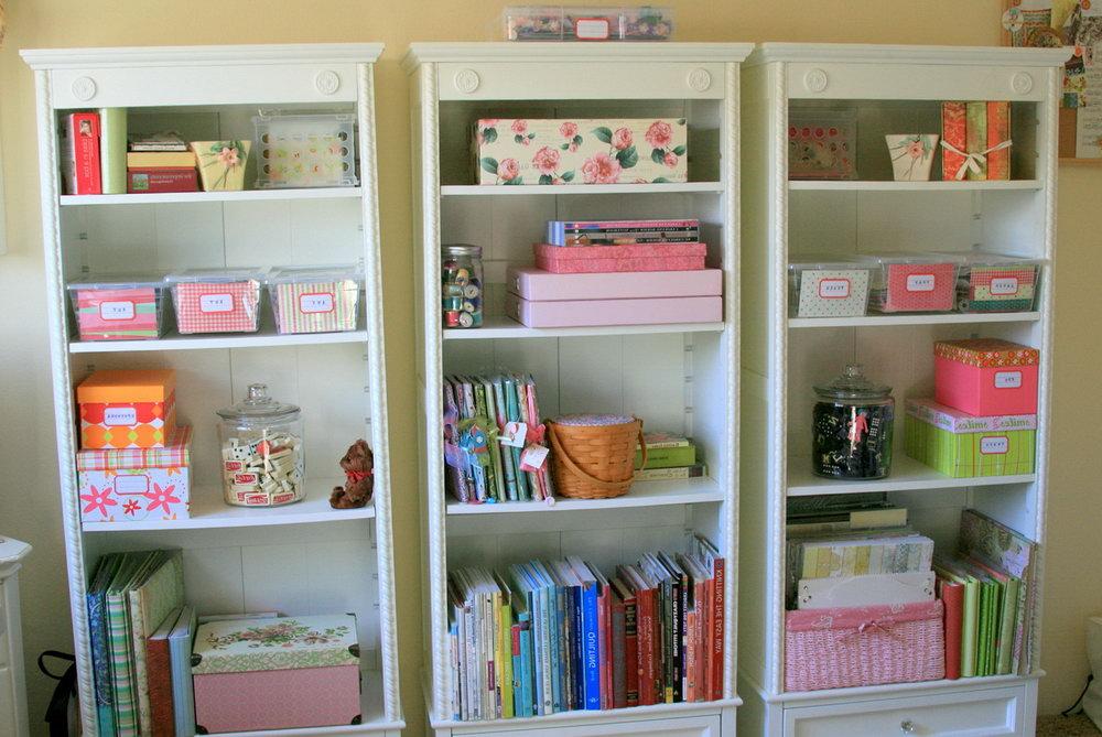 Best Craft Organizer Products