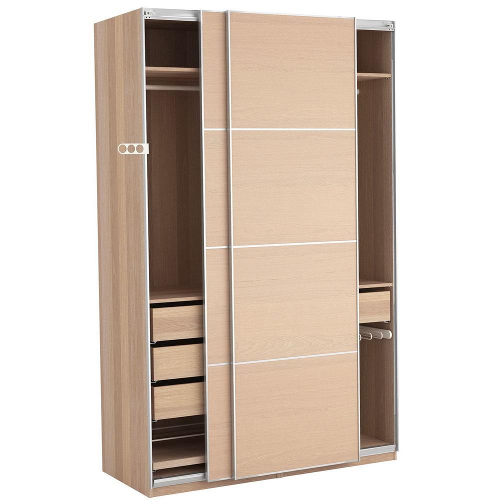 Closet Organizer Drawers Home Depot