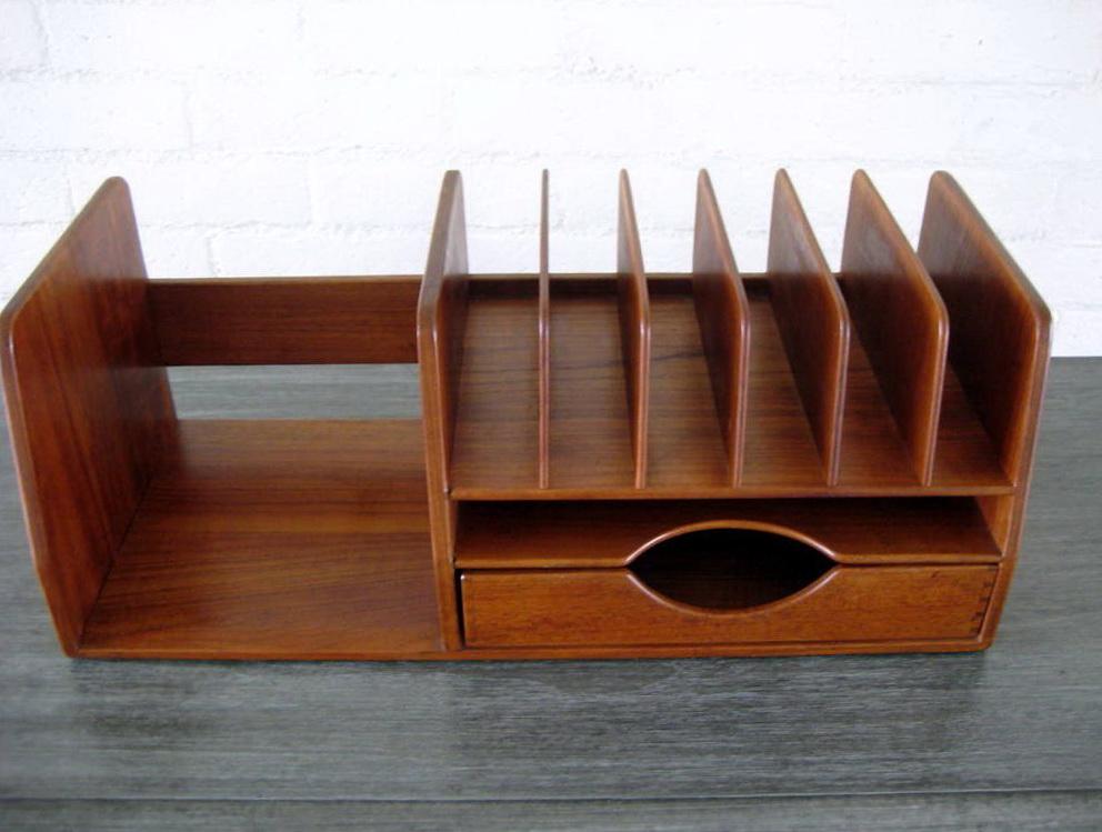 Decorative Desk Organizers Accessories