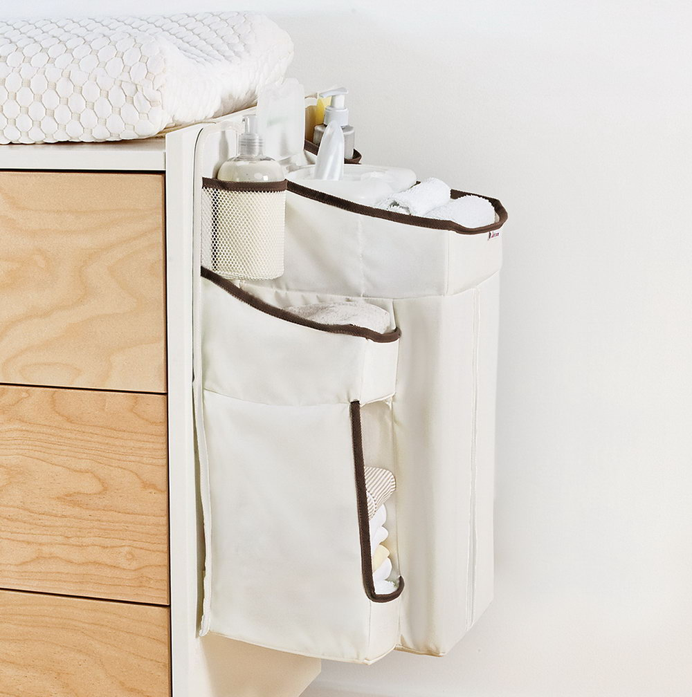 Diaper Caddy Organizer Babies R Us