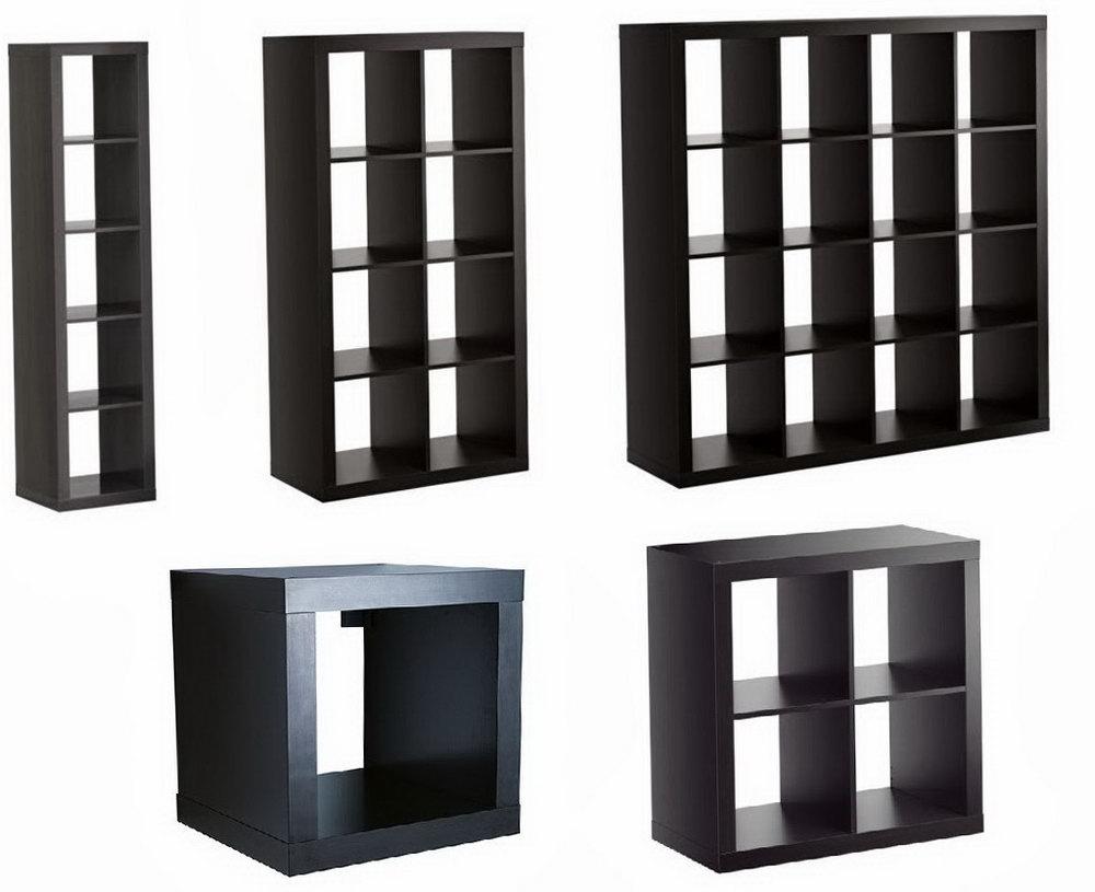 Ikea Cube Organizer Dimensions