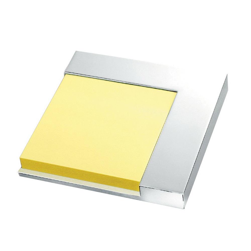 Post It Desk Organizer