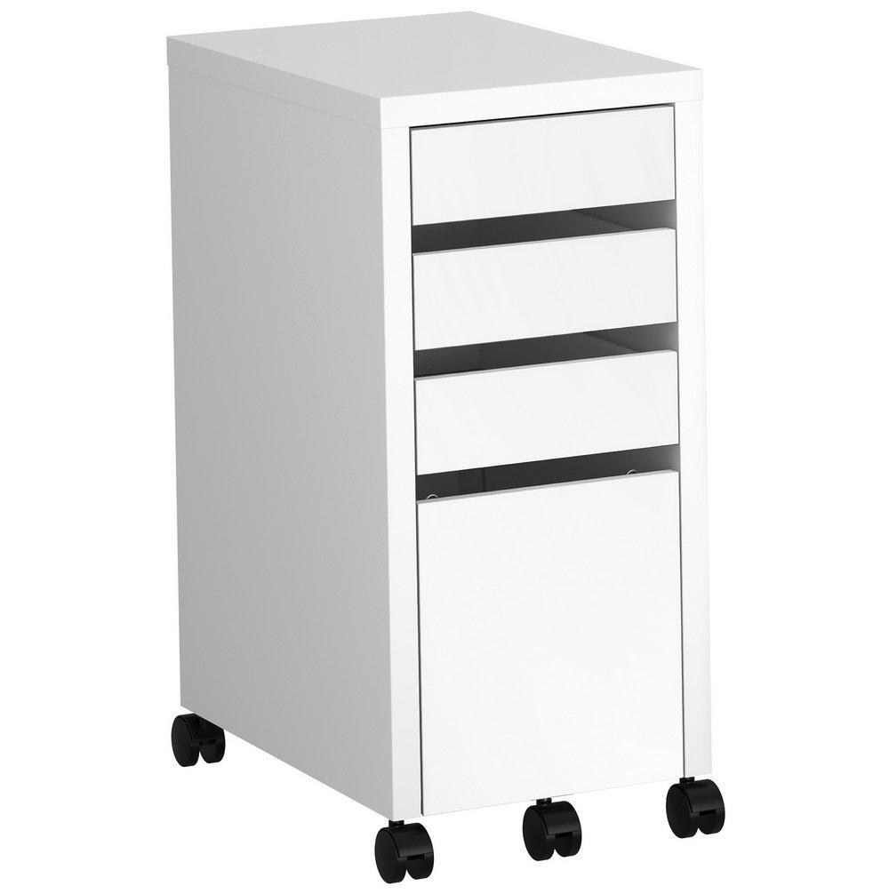Shallow Drawer Organizer Ikea