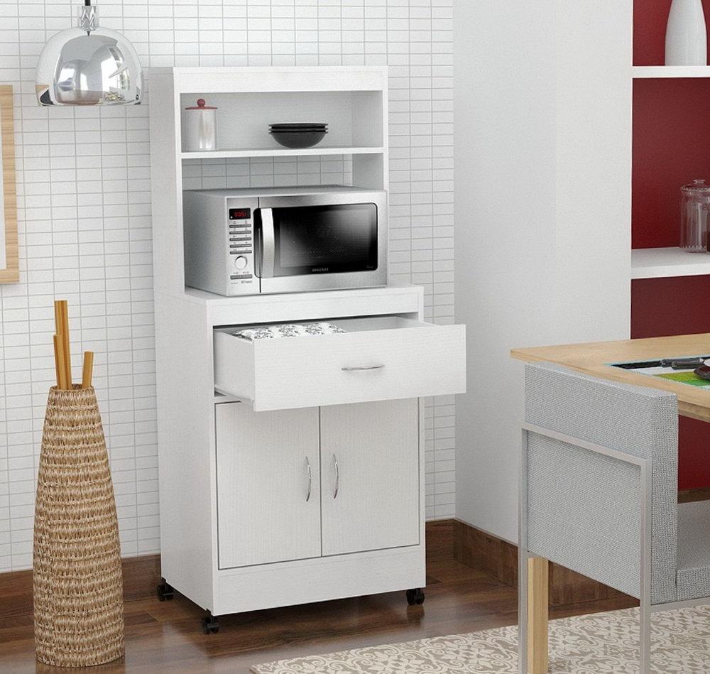 Small Kitchen Organizer Ideas