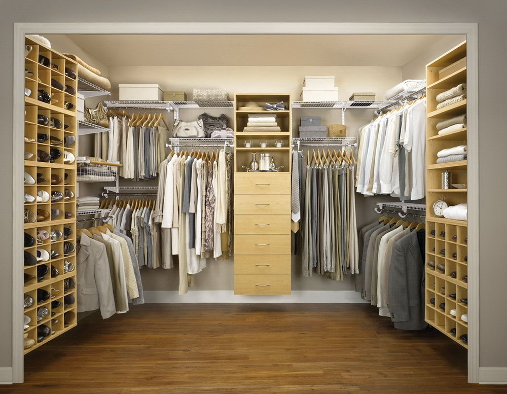 Diy Walk In Closet Planswalk In Closet Organizer Plansdiy Walk In Closet Plans