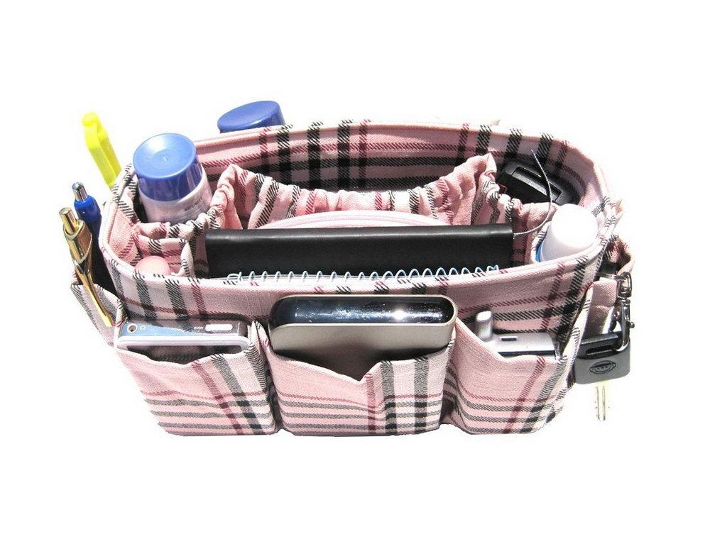 Bag In Bag Organizer Murah