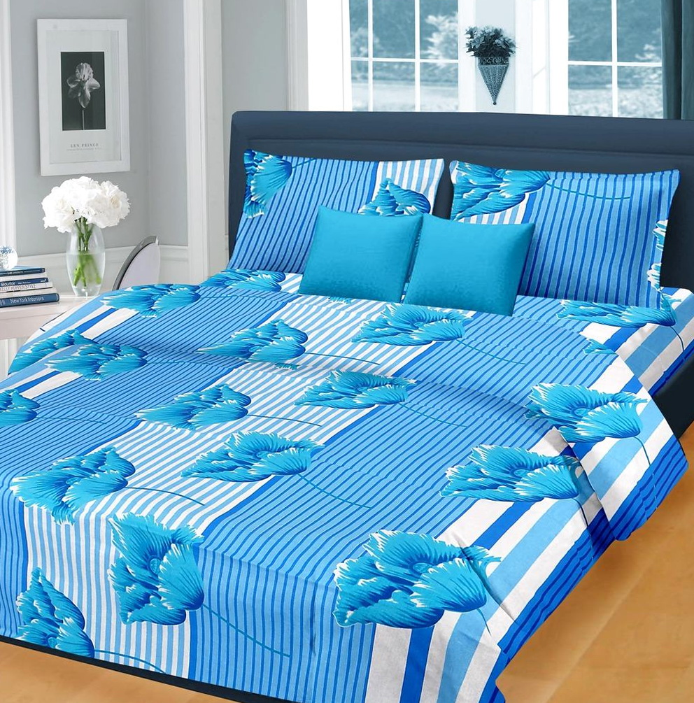 Bed Sheet Organizer Online India