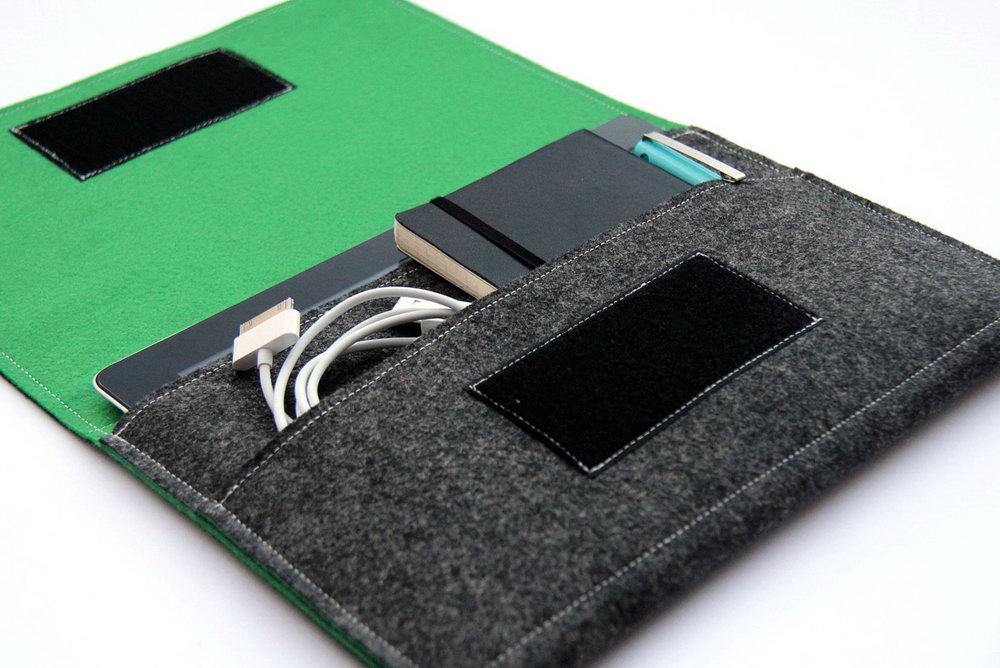Ipad Mini Organizer Case