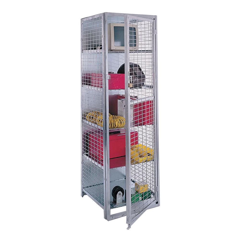 Locker Shelf Organizer Target