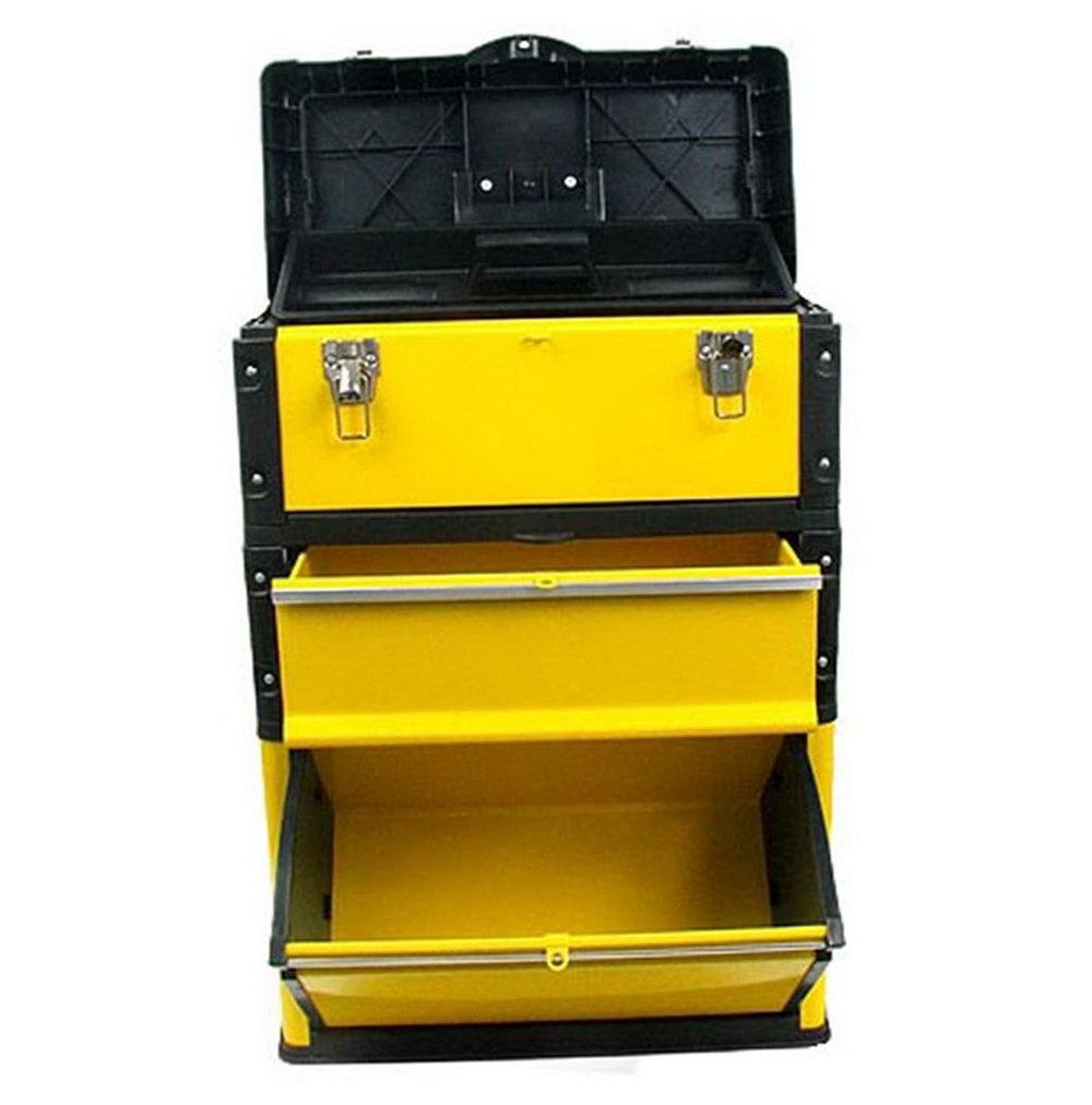 Portable Tool Box Organizers