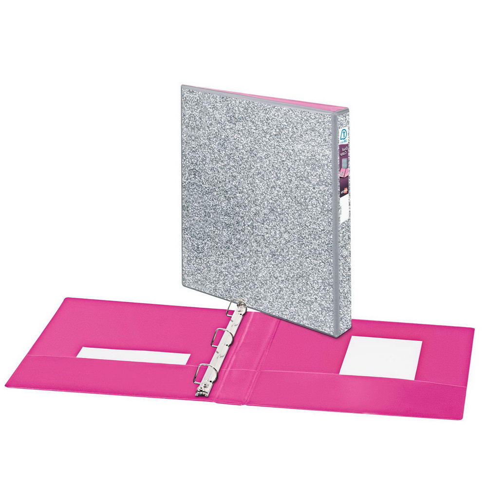 Sheet Music Organizer Binder