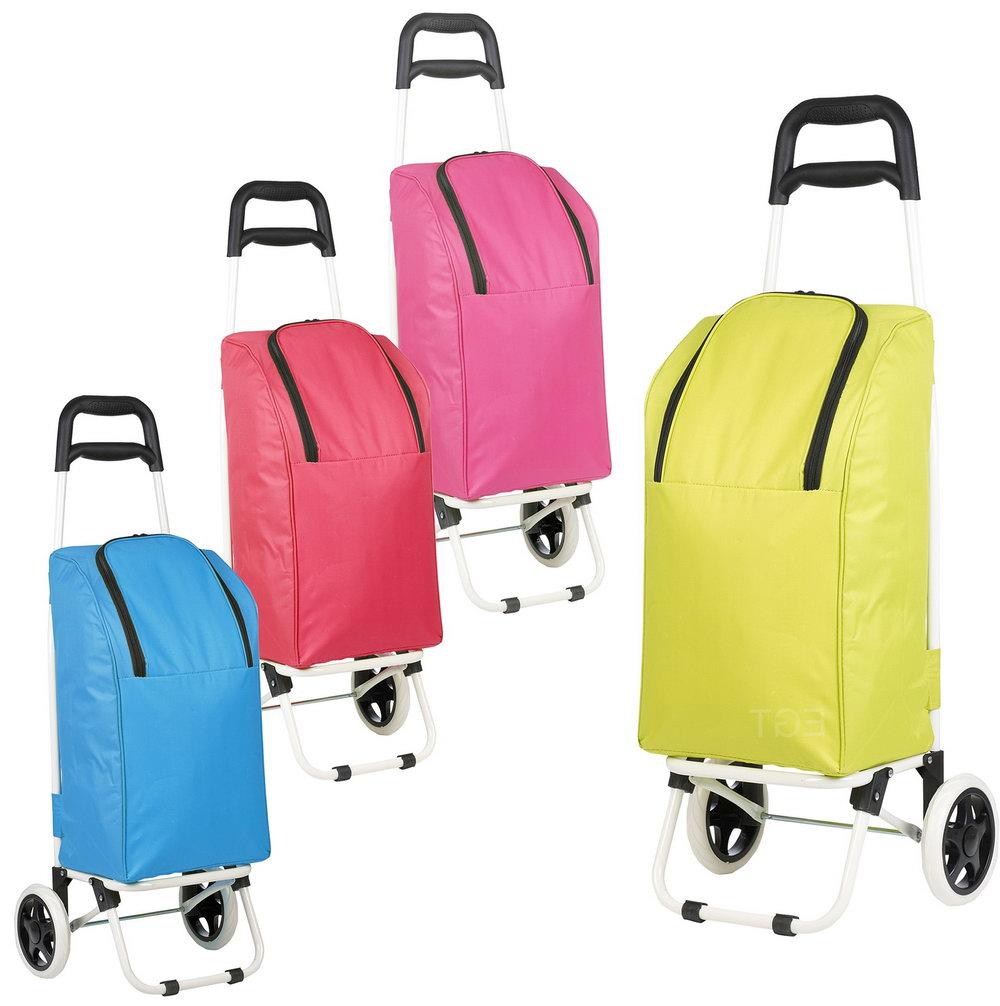 Shopping Cart Organizer Bags